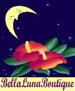 Welcome to Bella Luna Boutique!